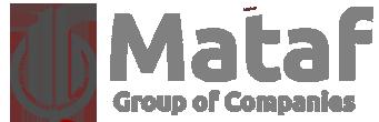 MatafGroup - Internation Trading